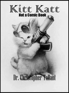 Kitt Katt2