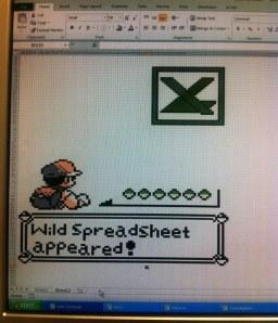 pokemon_excel