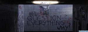 question-everything-why-funny-graffiti-facebook-cover-timeline-banner-for-fb