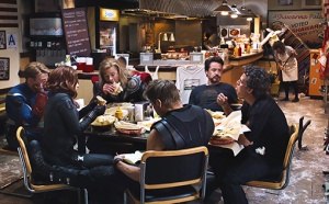 Avengers-shawarma_510x317