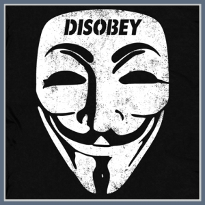 Disobey-Guy-Fawkes-Anonymous-T-Shirt