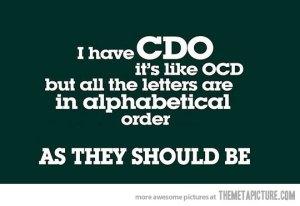 funny-OCD-joke-quote