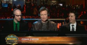 BlizzCon-13-World-Finals