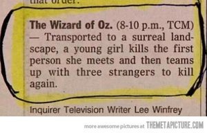 funny-Wizard-of-Oz-review