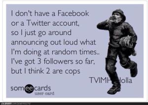 ye-olde-fashioned-social-media-40275