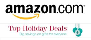 Amazon-Holiday-Deals